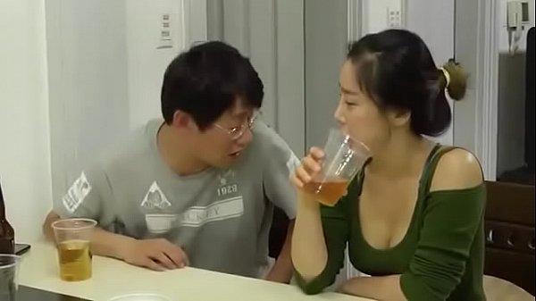 Bad Brother And Good Young Step Sister Korean Porno