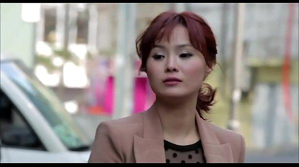 Young Mom 2020 | Korean Sex Movies 2020 HD