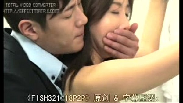 KOREAN ADULT MOVIE – m.'s Friend [CHINESE SUBTITLES]