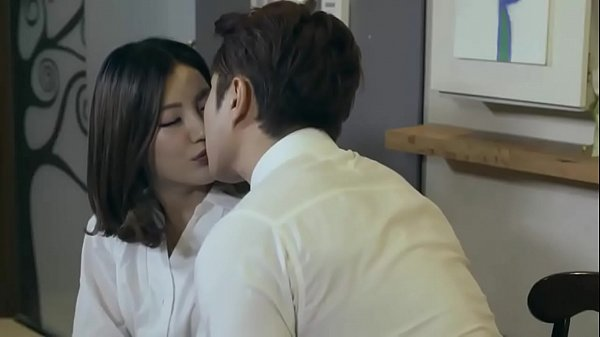 My Cute Sister Is My Sex Partner | Korean Sister Porn Movie